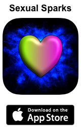 Sexual Sparks App for iPhone Available on iTunes